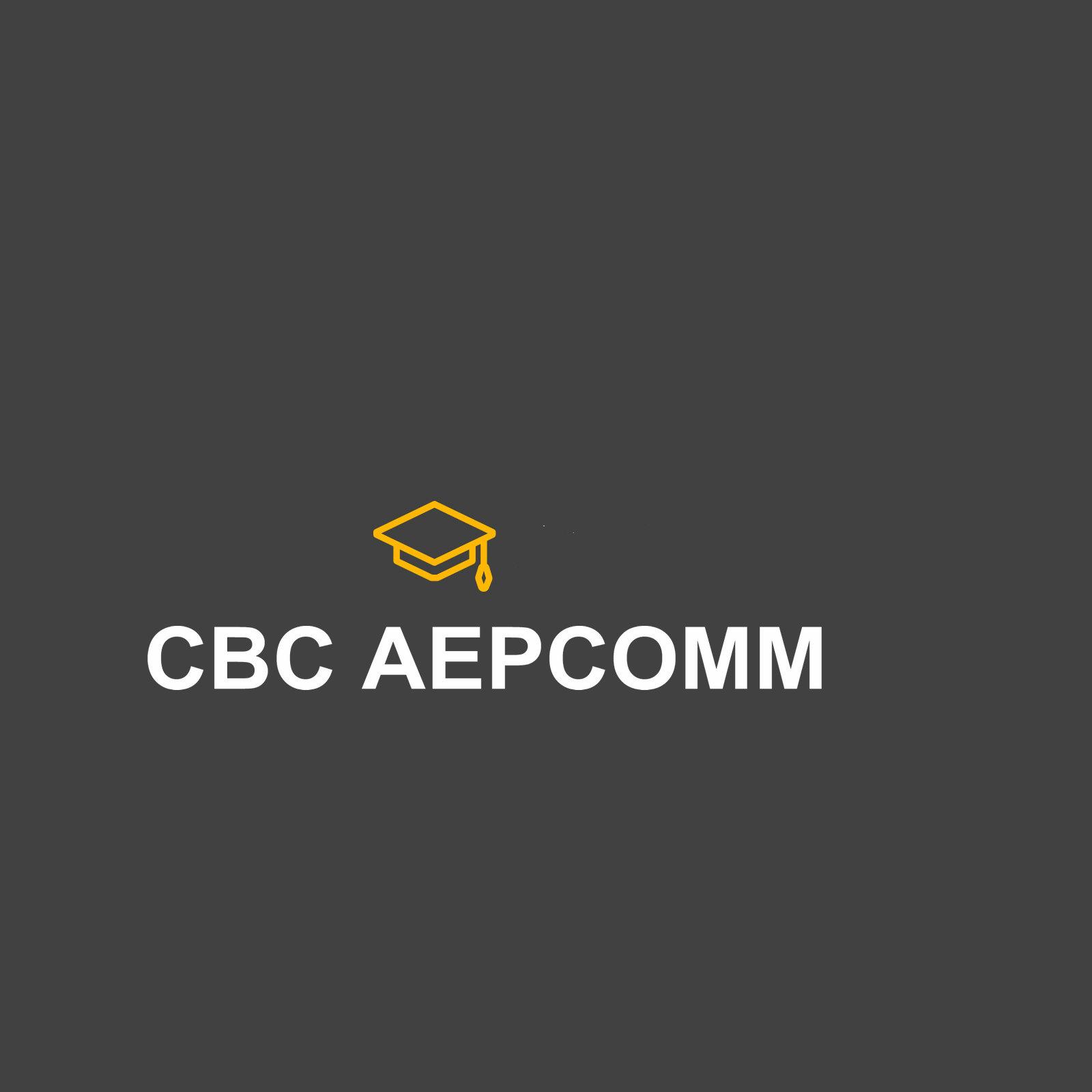 cbc_image